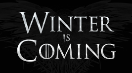 Game Of Thrones News Gossip Videos Photos And More