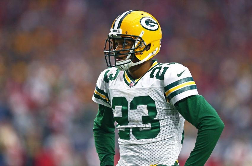 Image result for Damarrious Randall Green Bay