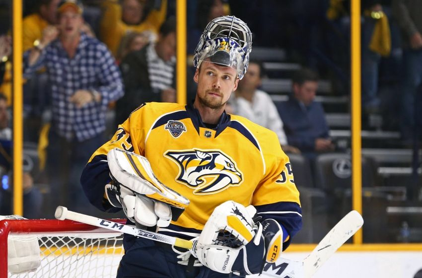 Image result for pekka rinne