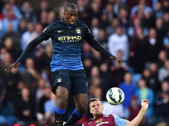 yaya-toure-man-city