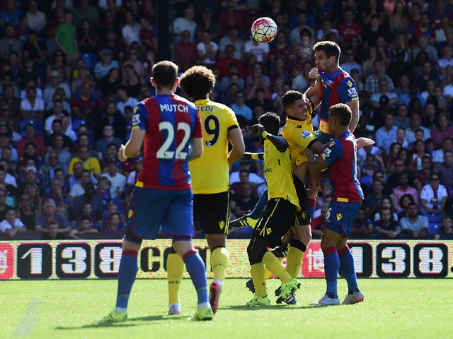 crystal-palace-scott-dann