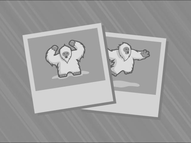 The-Hobbit-Desolation-of-Smaug-Poster.jpg (2880×1800)