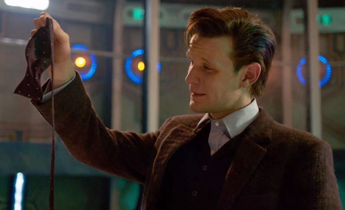 https://i2.wp.com/cdn.fansided.com/wp-content/blogs.dir/229/files/2013/12/Doctor-Who-The-Time-of-the-Doctor-Bowtie.jpg