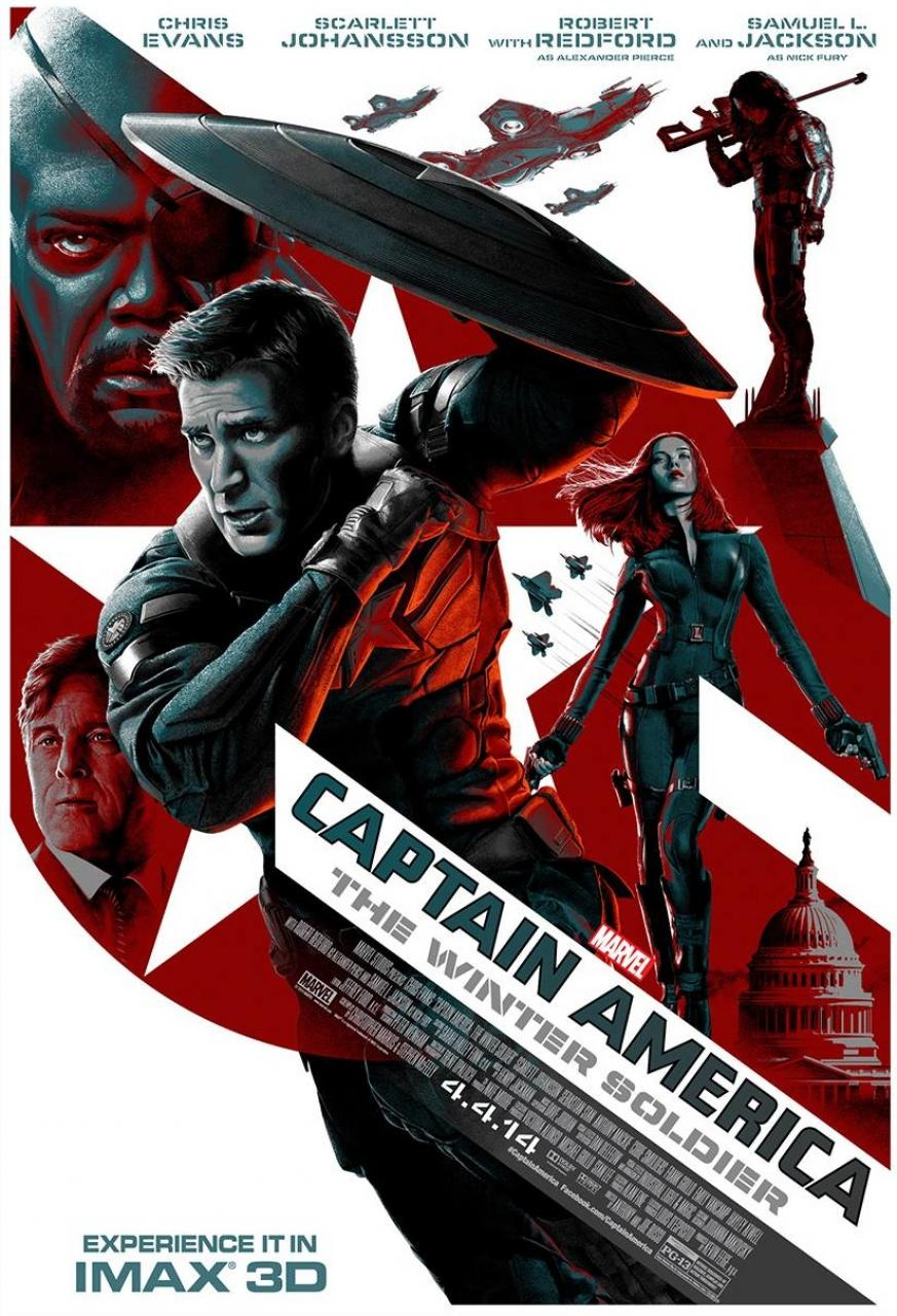https://i2.wp.com/cdn.fansided.com/wp-content/blogs.dir/229/files/2014/03/Captain-America-The-Winter-Soldier-IMAX-Poster.jpg