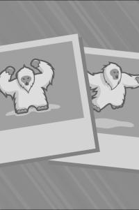 Poster for bleak 2014 horror Deliver Us From Evil