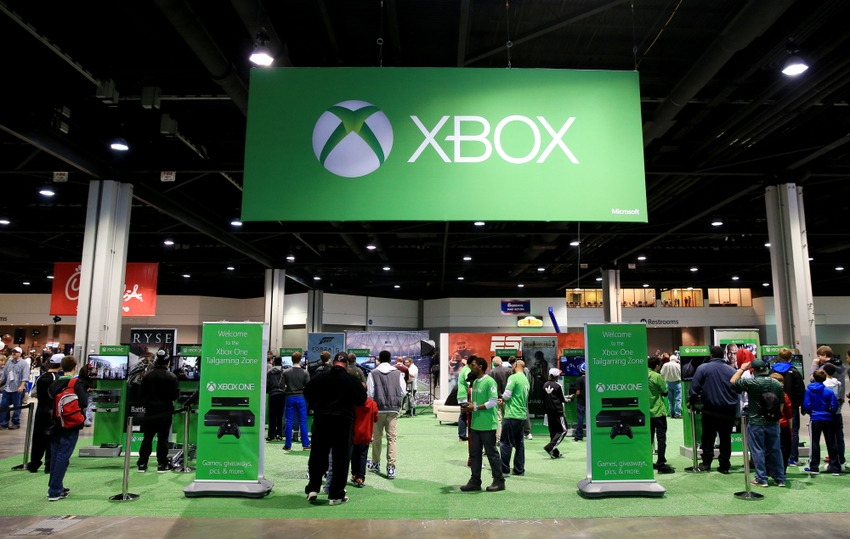 XBox Live Hacked Could Happen Again In Near Future