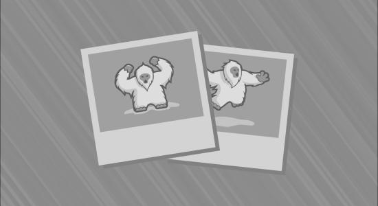 Premier League - Image Copyright FanSided.Com