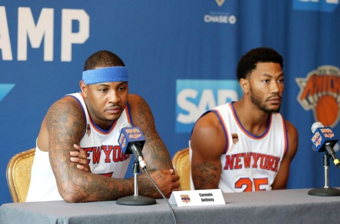 https://i2.wp.com/cdn.fansided.com/wp-content/blogs.dir/27/files/2016/09/9567049-derrick-rose-carmelo-anthony-nba-new-york-knicks-media-day-2-850x560.jpg?resize=694%2C457