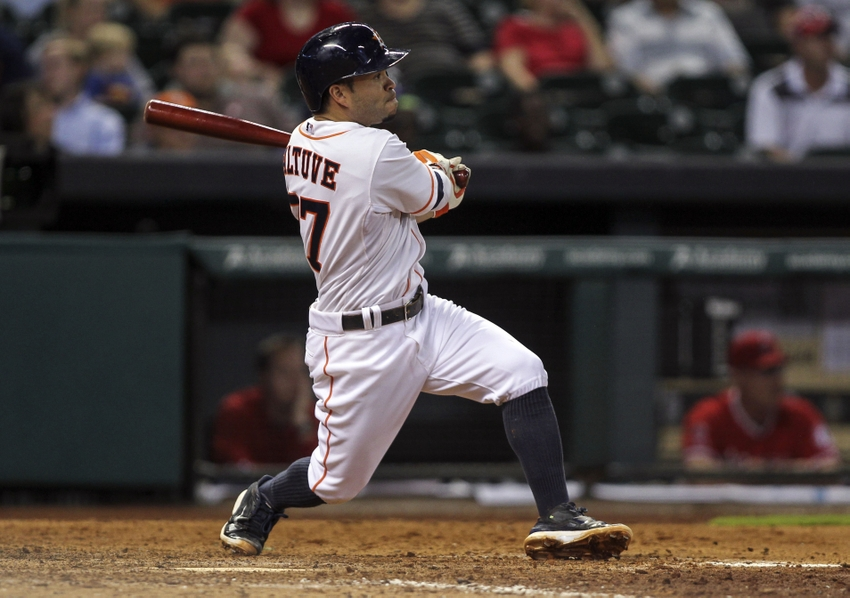 https://i2.wp.com/cdn.fansided.com/wp-content/blogs.dir/279/files/2014/06/jose-altuve-mlb-los-angeles-angels-houston-astros.jpg
