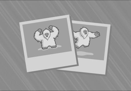 Flaherty and Schoop