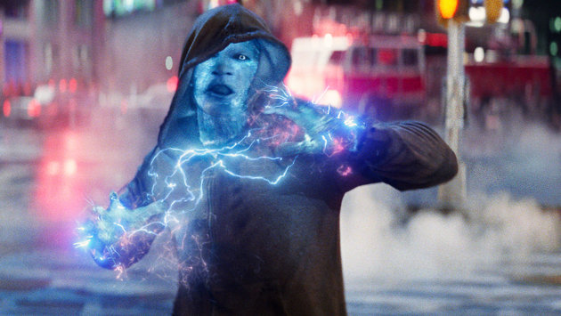 Image result for electro
