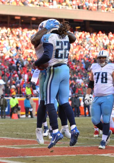 Image result for derrick henry chiefs