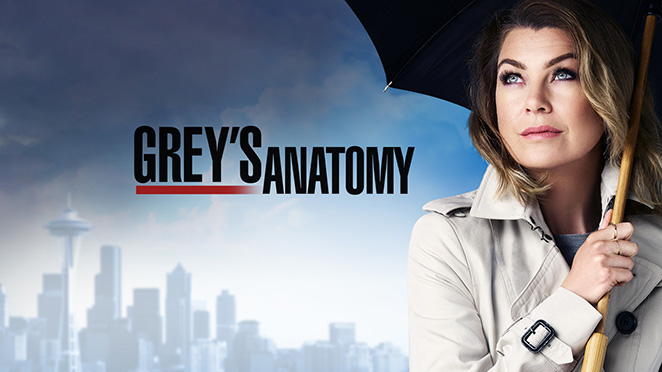 Image result for grey's anatomy season 13 episode 10