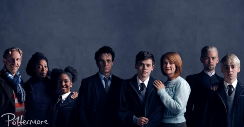 https://i2.wp.com/cdn.fansided.com/wp-content/blogs.dir/369/files/2016/06/all-cursed-child-cast.jpg
