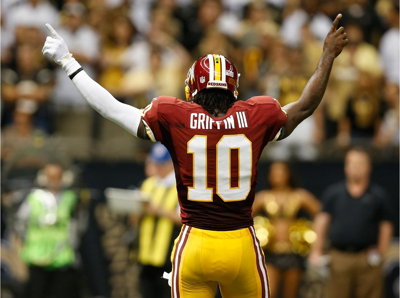 https://i2.wp.com/cdn.fansided.com/wp-content/blogs.dir/61/files/2013/04/Robert-Griffin-rg3-washington-redskins-qb-real-fantasy-football-player-statistical-analysis-team-injury-statistics-2012-era-stats-Aaron-M.-Sprecher-NFL.jpg