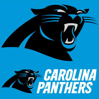 Image result for Carolina Panthers Logo Photos