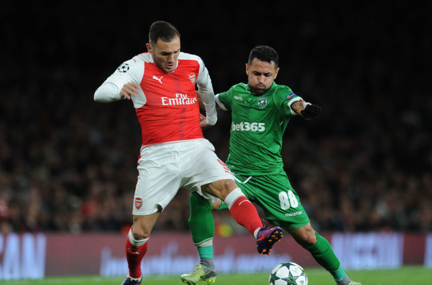 https://i2.wp.com/cdn.fansided.com/wp-content/uploads/getty-images/2016/10/615670322-arsenal-fc-v-pfc-ludogorets-razgrad-uefa-champions-league-850x560.jpg