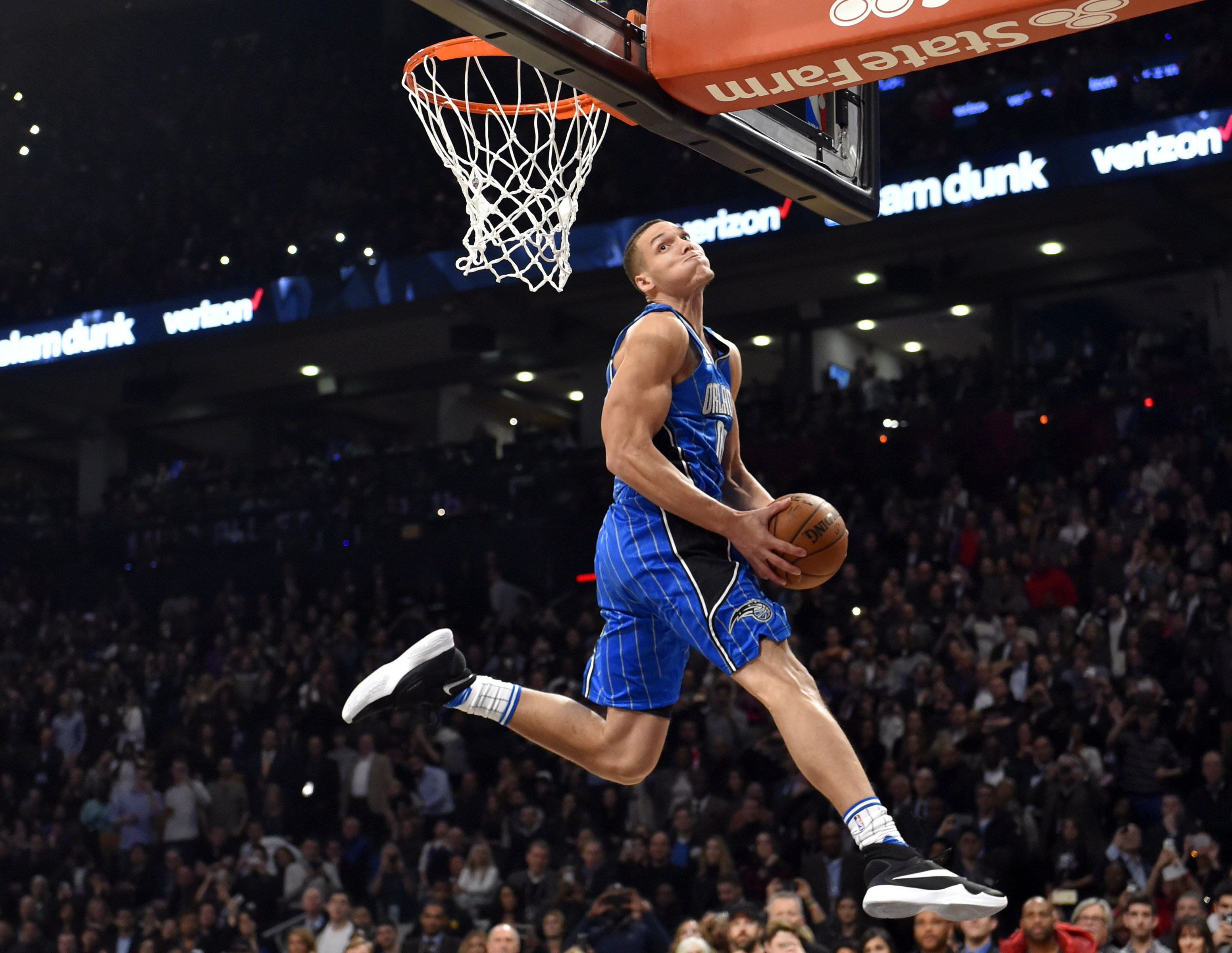 NBA All Star Saturday Night 2017 Live Stream How To Watch