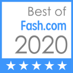 Fash.com baner image