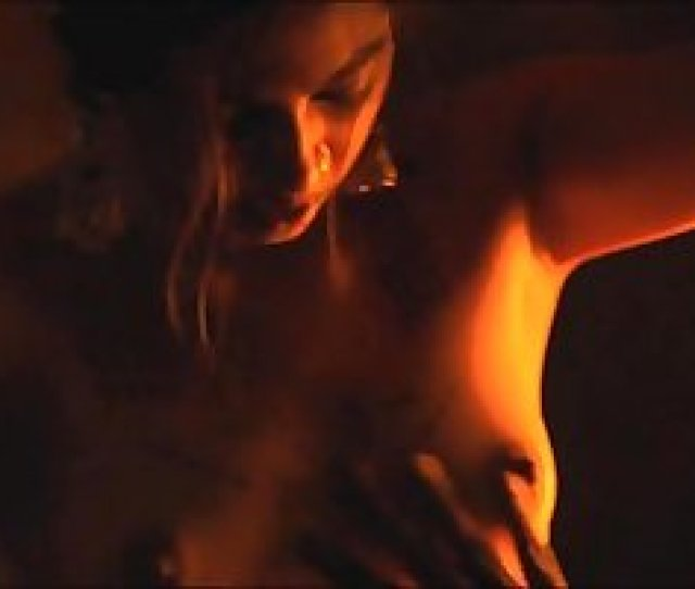 Radhika Apte Bollywood Hot Nude Sex Scene Parched