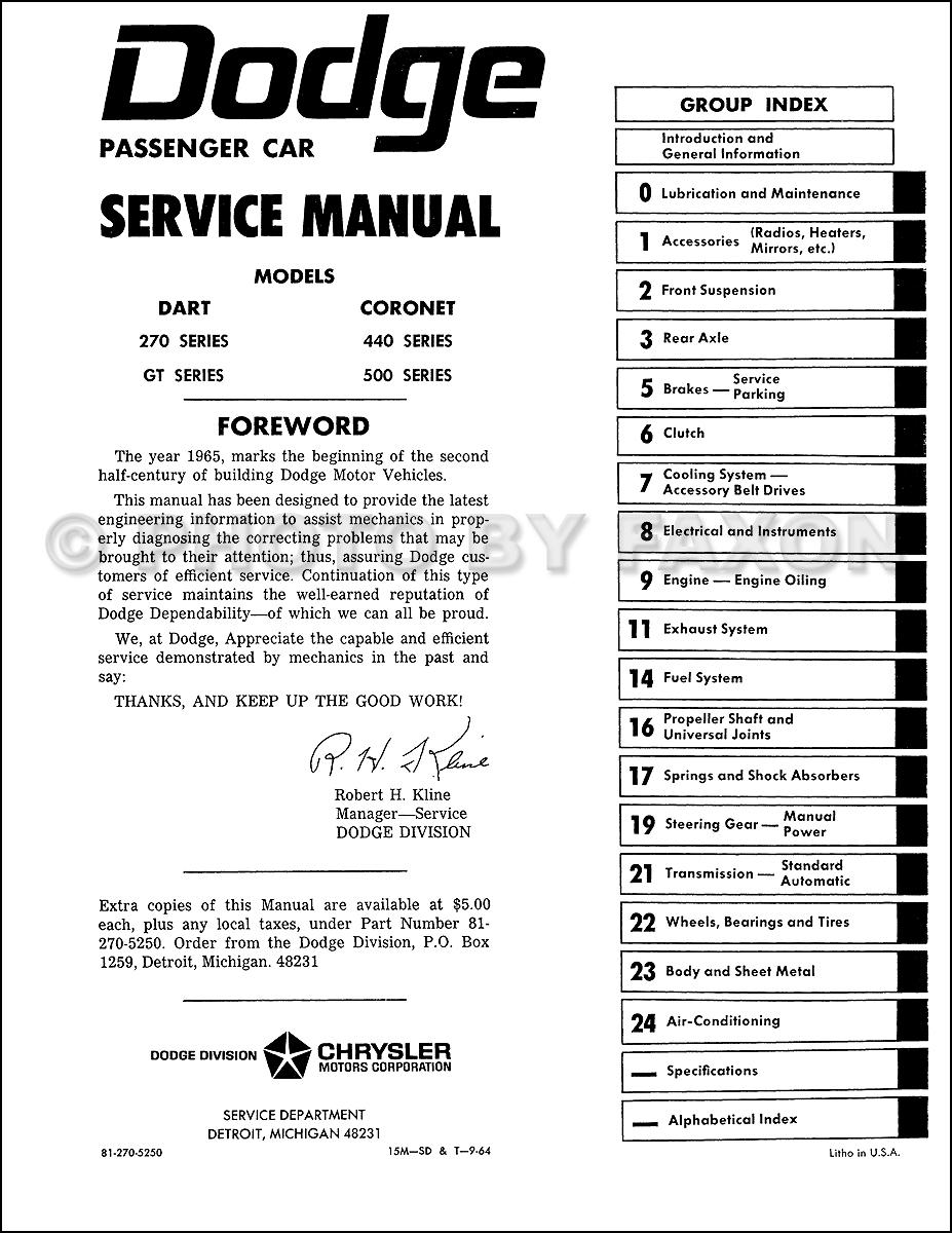 1950 Dodge Coronet Wiring Diagram Detailed Schematics 1970 History