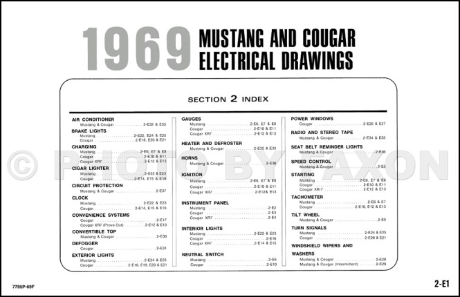 1966 mustang alternator wiring diagram 1966 image 69 mustang alternator wiring diagram wiring diagram on 1966 mustang alternator wiring diagram