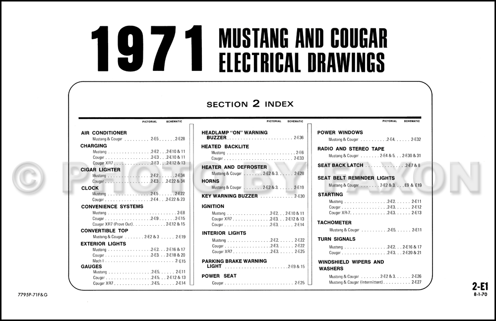 1967 mustang ignition switch wiring diagram wiring diagrams Infrared Sensor Aleph Wiring Diagram 1967 mustang ignition switch wiring diagram 1970 ford mustang ignition switch wiring diagram 1970 mustang 1967