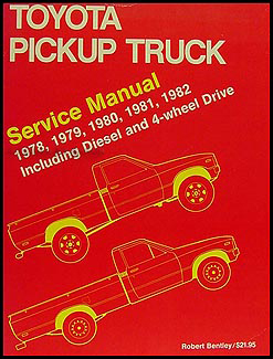 toyota pickup wiring diagram manual wiring diagram 91 toyota pickup wiring diagram diagrams