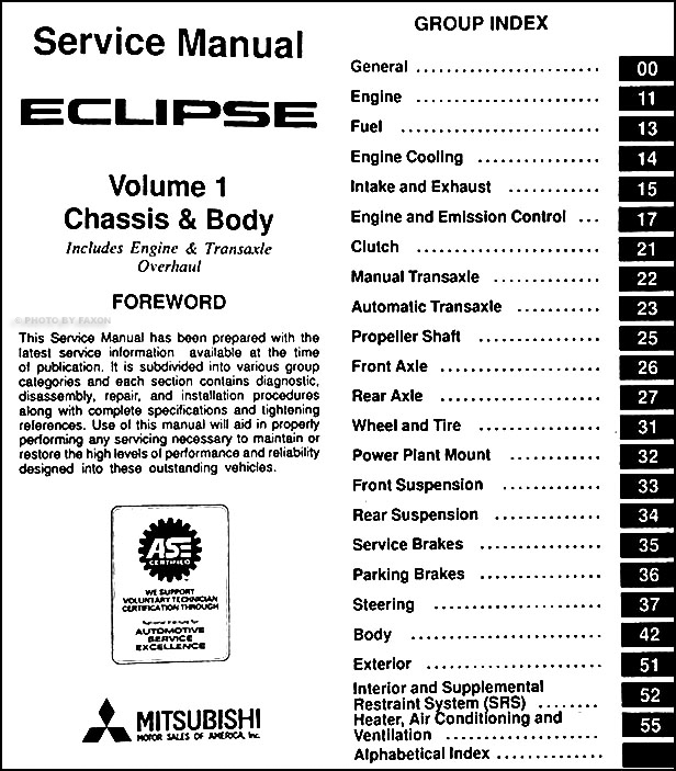 2003 mitsubishi eclipse radio wiring diagram the best wiring 2003 Mitsubishi Eclipse Coil Pack  2003 Mitsubishi Eclipse Connector Diagram 2003 Jeep Grand Cherokee Stereo Wiring Diagram 2011 Eclipse Radio Wire Diagram