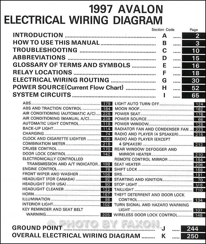 15784 together with 2000 Avalon Electrical Wiring Diagram likewise Engine Oil Flow Diagram also Integra Ect Sensor Location in addition Watch. on toyota corolla knock sensor wire harness