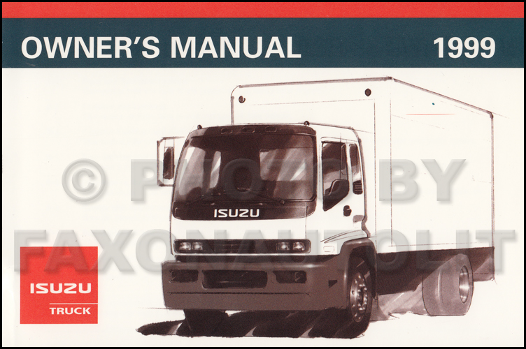 1999IsuzuFSeriesOOM?resize\=665%2C442 1999 mack ch613 wiring diagram kenworth t600 wiring diagram, gmc Mack CH613 Show Truck at crackthecode.co