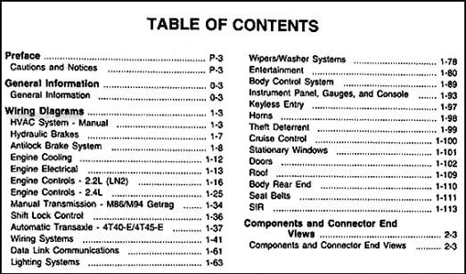2000 chevy impala wiring diagram wiring diagram 2001 chevrolet impala wiring diagram wire wiring diagram 1998 chevy 3500