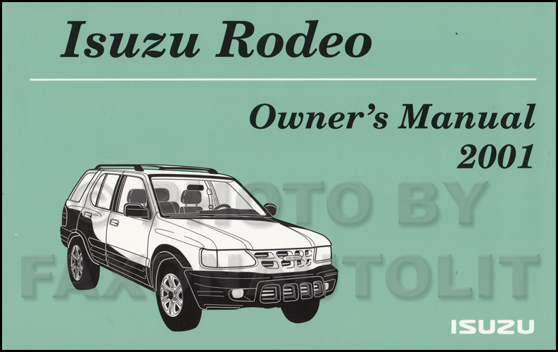 Interior Isuzu Rodeo Manual Full Hd Maps Locations Another World Rh  Picemaps Com 2001 Isuzu Trooper Wiring Diagram 1998 Isuzu Trooper 4x4