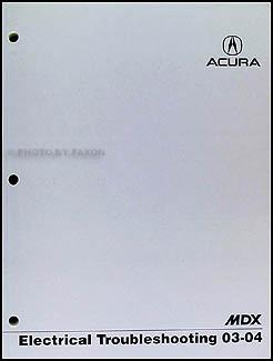 Acura Overhead Console Homelink 2001 2002 2003 2004 2005