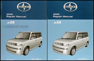 Scion Xb 2005 Rear Hatch Door Wiring Diagram : 44 Wiring Diagram ...