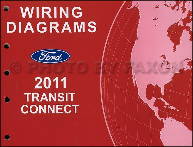 wiring diagram ford transit connect wiring image wiring diagram ford transit connect wiring image wiring diagram