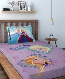 Kids Bedding Sets Disney Frozen 2 4 Years Kids Room Decor Furnishing Online Buy Baby Kids Products At Firstcry Com