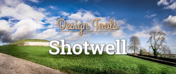 design1-shotwell