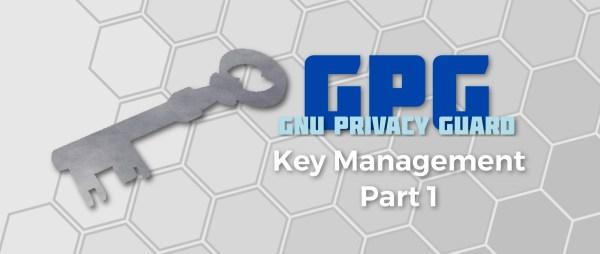 gpg-key-1