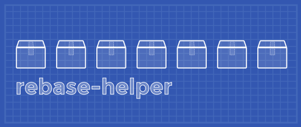 rebase-helper