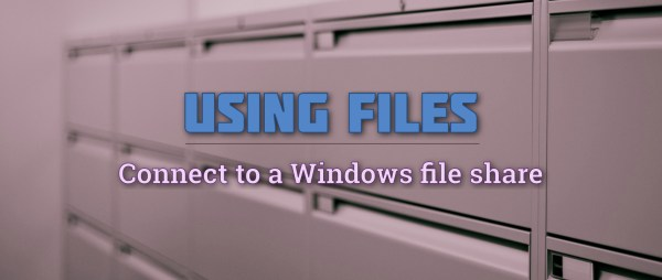files-3-connect-windows