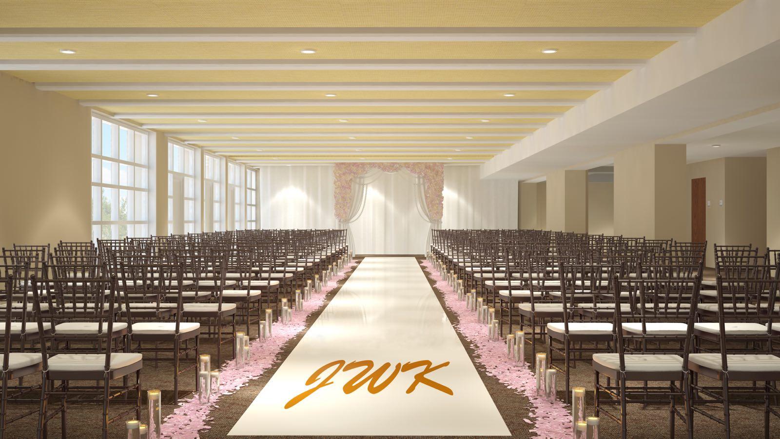 Event Venues Tampa FL Affordable Wedding Reception Venue