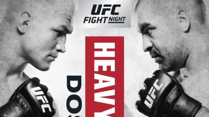 Image result for ufc fight night live stream july 14