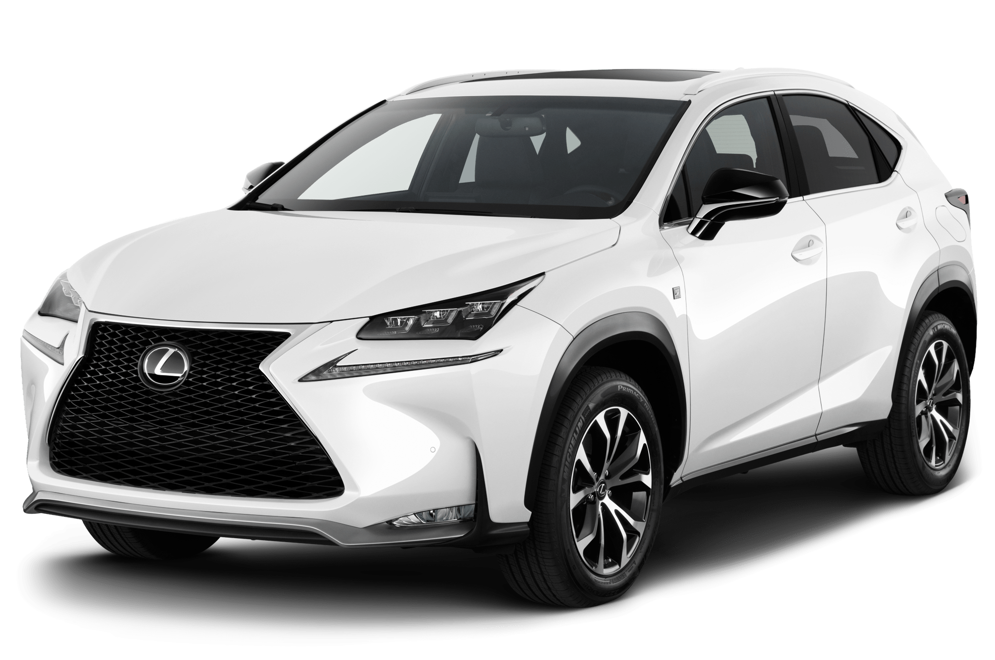Lexus Service And Repairs By Top Rated Mechanics
