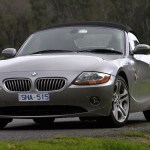 Bmw Z4 Roadster 2003 2008 Used Car Review