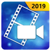 Screen Shot 2019 05 29 at 2.10.10 PM - Best Free Video Editing App For Android