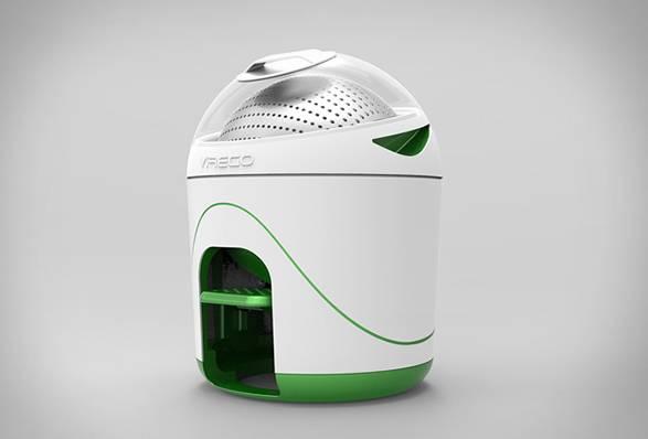 _drumi-portable-washing-machine-2.jpg