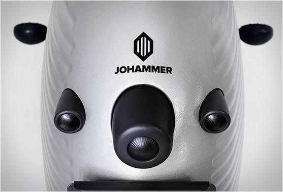 johammer-j1-4.jpg