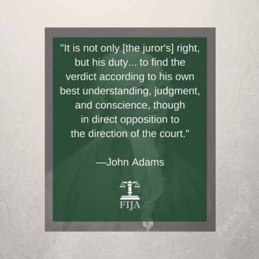 Image result for john adams jury nullification