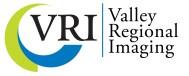 Image result for Valley Regional Imaging